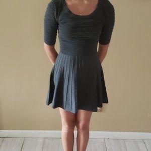 Candie's dress xs